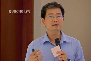 Gần 3 triệu người chưa thành niên Việt Nam đang nằm ngoài sự bảo vệ thiết yếu (?)