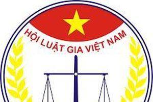 Hội Luật gia tham gia giám sát, phản biện xã hội