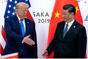 Mỹ - Trung đồng loạt thực hiện tăng thuế theo kế hoạch từ 1/9, bất chấp tín hiệu nối lại đàm phán