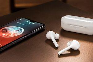 Huawei sẽ giới thiệu mẫu tai nghe FreeBuds mới tại IFA 2019