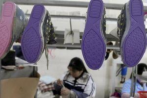Mỹ - Trung chính thức áp thuế bổ sung đối với hàng hóa của nhau