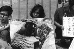 Ngộ độc thủy ngân, xin đừng quên thảm họa Minamata ở Nhật Bản