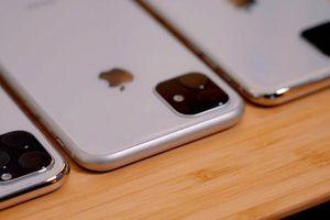 Công nghệ tuần qua: iPhone 11 sẽ ra mắt trong tháng?