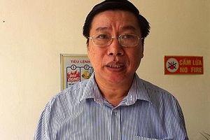 Chỉ cấp phép cho lao động nước ngoài khi lao động Việt Nam không đáp ứng được