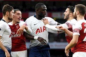 Arsenal vs Tottenham: Trận chiến danh dự và những 'điểm nóng' đáng chờ đợi