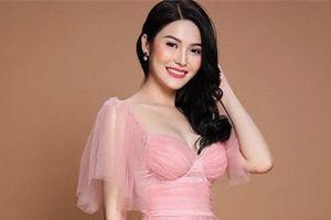 Cô gái nghèo Tây Ninh bị nhà nội khước từ trở thành người nổi tiếng