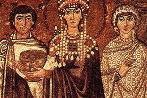 Khám phá những luật lệ hiếm có khó tin thời La Mã cổ đại