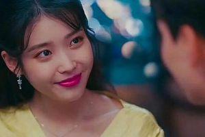 'Hotel Del Luna' đạt rating cao nhất hơn 11% trước tập cuối - Phim của Im Si Wan và Lee Dong Wook khởi động mạnh mẽ