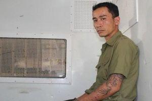 Xác định kẻ chủ mưu vụ tạt axit nữ nhân viên trạm dừng nghỉ ở Hòa Bình