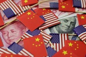 Kế hoạch 'đánh thuế' của Mỹ và Trung Quốc chính thức có hiệu lực