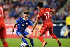 Tỏa sáng ở Nhật Bản, 'Messi Thái Lan' gửi lời cảnh báo tới Việt Nam