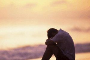 Đang có ý định tự tử, nhưng mẹ vừa thông báo một tin về người yêu khiến tôi tỉnh ngộ