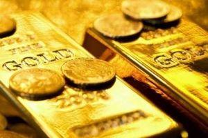 Dự đoán giá vàng tuần này: Liệu có còn đà tăng 'phi mã'?