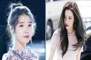 Điểm danh 6 kiểu tóc của các nữ idol Kpop bỗng dưng trở thành 'hot trend' một thời