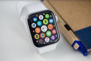 Đây là những thiết bị của Apple sẽ bị áp thuế 15% kể từ tháng 9 này
