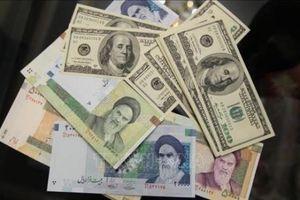 Thay đổi lớn trong hệ thống tiền tệ của Iran