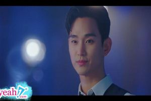 Hồi kết của Hotel Del Luna khiến khán giả 'vỡ òa': Hóa ra trùm cuối chính là 'cụ giáo' Kim Soo Hyun