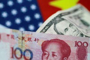 Mỹ, Trung Quốc khởi động vòng thuế quan mới trong thương chiến