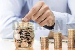 Nhận định thị trường phiên 3/9: Không nên mua đuổi trong những phiên tăng mạnh