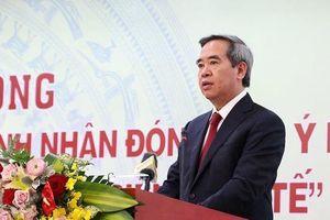 Kêu gọi hiến kế nhằm hoàn thiện cơ chế, chính sách phát triển kinh tế