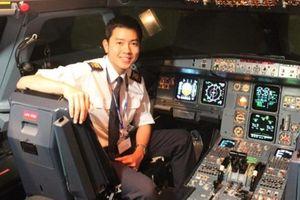 Châu Á - Thái Bình Dương sẽ dẫn đầu về nhu cầu nhân sự ngành hàng không