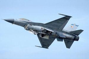 Đài Loan mua F-16 giá trăm triệu USD, tư nhân Mỹ bán… 8,5 triệu
