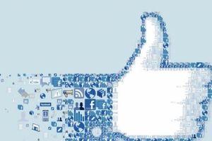 Facebook thử nghiệm ẩn số 'like' để hạn chế sống ảo