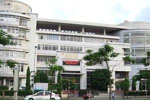 Đại học Đông Đô đào tạo văn bằng 2 chui: 'Hở' ở đâu?