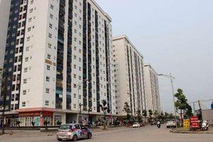 Tháng 9, báo cáo thành phố khắc phục sai phạm trong dự án Mường Thanh