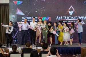 Nhiều bất ngờ sẽ diễn ra tại 'VTV Awards - Ấn tượng VTV 2019'