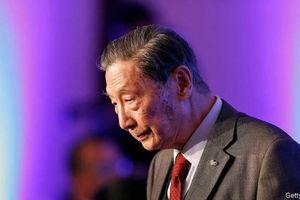 Trung Quốc đình chỉ viện tư vấn, phản biện chính sách tư nhân