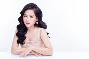 Doanh nhân Đặng Thiên Hương – ' Phát triển thương hiệu đi đôi với thượng tôn pháp luật'