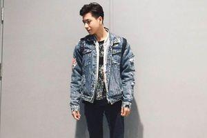 'Đọ' vẻ điển trai của top 3 'mỹ nam' Việt đang gây sốt cộng đồng mạng