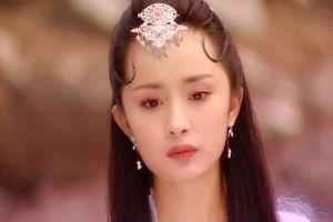 Dương Mịch và những lần đụng vai diễn với bạn thân: Được khen ngợi hay chê bai không thương tiếc?
