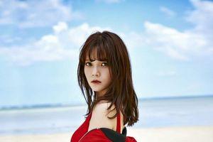 Những nữ idol đã 'ngấp nghé tuổi 30' nhưng vẫn trẻ trung rạng ngời