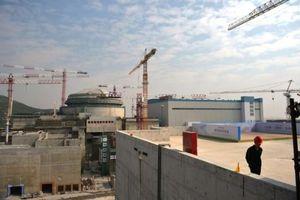 4 công ty điện hạt nhân bị Mỹ giáng đòn trừng phạt, Trung Quốc phản đối mạnh mẽ