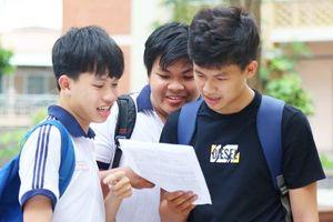 Tỉnh ủy-HĐND-UBND-UBMTTQ tỉnh gửi thư chúc mừng năm học mới