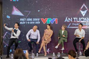'Về nhà đi con' khuynh đảo đề cử Giải thưởng VTV Awards 2019