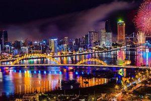 Đảo Guam và Bangkok bị 'bỏ lại' phía sau, khách du lịch Hàn Quốc ồ ạt 'gọi tên' Đà Nẵng