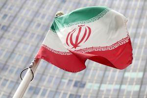 Pháp: Vi phạm thỏa thuận hạt nhân của Iran sẽ gửi đi 'tín hiệu sai lệch'