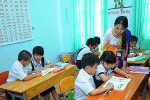 Mô hình trường đa ngành đào tạo giáo viên là khoa học và tất yếu