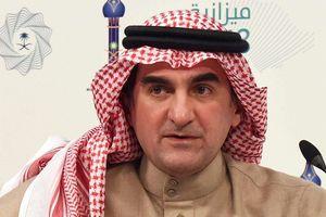Saudi Aramco bất ngờ thay thế người đứng đầu