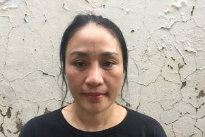 Hà Tĩnh: Những 'chiêu độc' buôn bán ma túy của 'bà trùm' Huyền Cày bị bóc gỡ