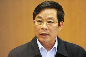 Khai nhận 3 triệu USD đưa con gái, kết quả đối chất, con gái nói 'không nhận tiền' từ ông Nguyễn Bắc Son