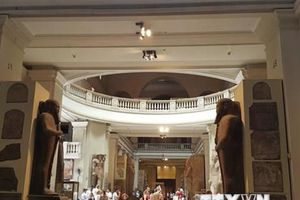 Ai Cập đẩy mạnh quảng bá du lịch trên mạng xã hội