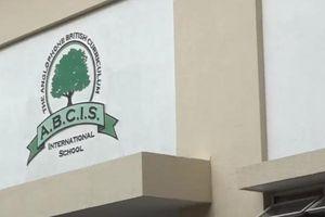 Trường quốc tế: 'Vàng, thau lẫn lộn'