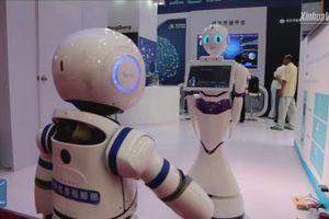 AI có thể thay thế nhà báo trong kỷ nguyên số hóa?