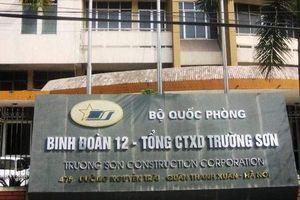 Gói thầu xây lắp - Dự án cao tốc đoạn Cam Lộ - La Sơn: Hoàn tất lựa chọn nhà thầu