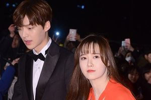 Knet cho rằng Ahn Jae Hyun nên ly hôn Goo Hye Sun vì lý do này