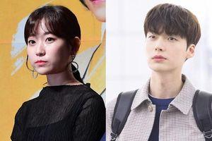 Sau Oh Yeon Seo, đến lượt Kim Seul Gi phủ nhận ngoại tình với Ahn Jae Hyun